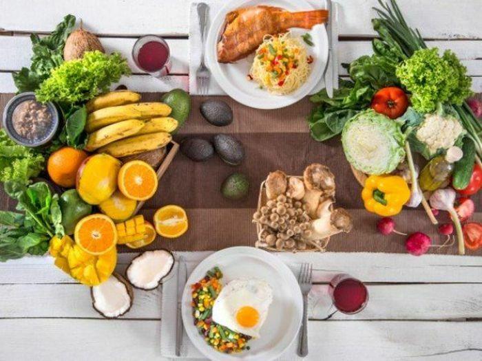 8 loại vitamin và khoáng chất thiết yếu cho phụ nữ sau tuổi 40