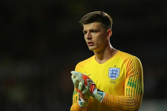 Vòng loại World Cup: Harry Kane trở lại, ĐT Anh mài sắc sơ đồ 4-3-3?