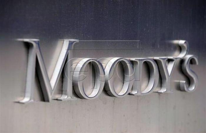 """Moody""""s có thể nâng xếp hạng dài hạn của 9 ngân hàng Việt Nam"""