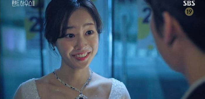 """Rating phim """"Penthouse 2"""" đạt mức cao nhất với cái kết bi thảm ở tập 5"""