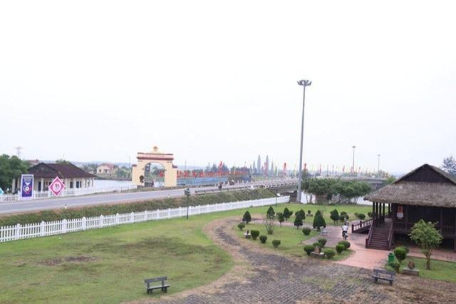 Quảng Trị chuẩn bị khai trương mùa du lịch biển, đảo năm 2021