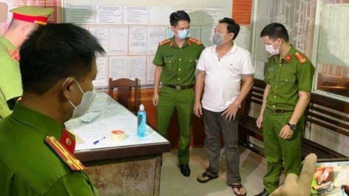 """Hoàn tất cáo trạng truy tố, chuẩn bị xét xử """"đại gia"""" tai tiếng Phạm Thanh"""