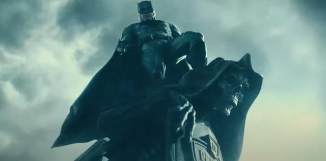 Lộ diện tiêu đề 6 tập phim Justice League Snyder Cut, fan lập tức đoán già đoán non về nội dung từng tập