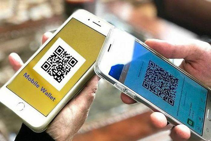 Thí điểm Mobile-Money: giao dịch tối đa 10 triệu đồng/tháng/tài khoản
