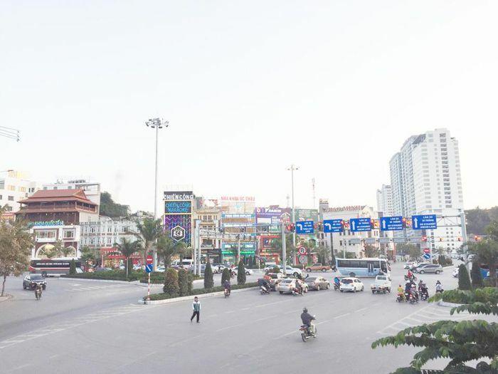 Làm rõ nội dung khiếu nại của ông Nguyễn Văn Hạnh (TP Hạ Long)