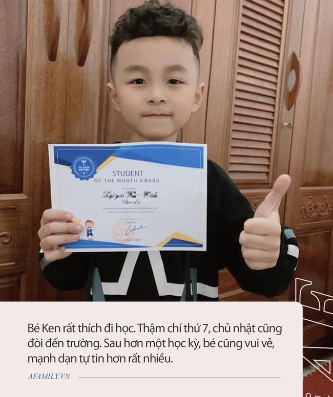 """""""Có nên cho con học trường Tiểu học Thực nghiệm Victory Văn Quán""""? – Bài review vô cùng chi tiết của 1 phụ huynh ở Hà Nội sẽ giúp bố mẹ giải đáp khúc mắc"""