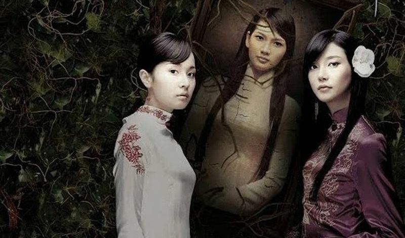 """Anh Thư đóng tiếp phần hai phim kinh dị """"Mười"""" sau 15 năm"""