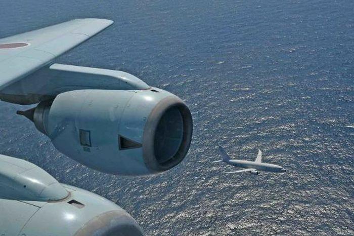 Mỹ – Nhật tăng cường hợp tác quân sự đối phó Trung Quốc, Bắc Kinh phản ứng