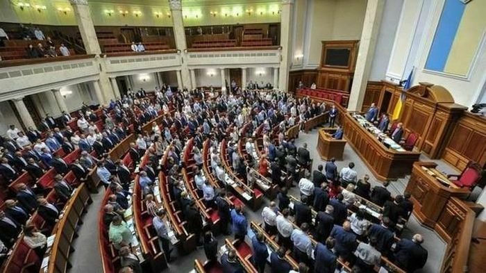 "Ukraine bất ngờ ""thỏa thuận"" với Nga về Donbass"