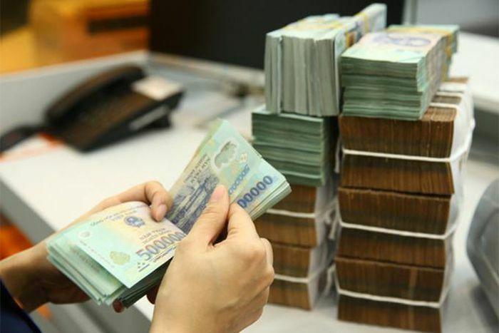 Vạn Ninh: Hơn 5 tỷ đồng đầu tư hệ thống điện chiếu sáng