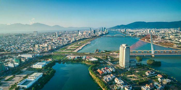 Đà Nẵng lấy người dân, doanh nghiệp làm trung tâm chuyển đổi số