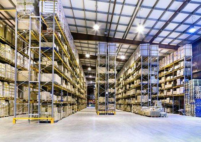 Doanh nghiệp điển hình trong việc áp dụng TPM nhằm giảm thiểu chi phí sản xuất