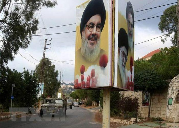 Việt Nam kêu gọi sớm thành lập chính phủ mới ở Liban