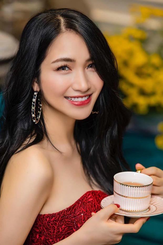 """Ai rồi cũng thành game thủ: Hòa Minzy ra điều kiện với fan, hứa ngay lập tức công khai ID """"chạy bo"""" trong Free Fire"""