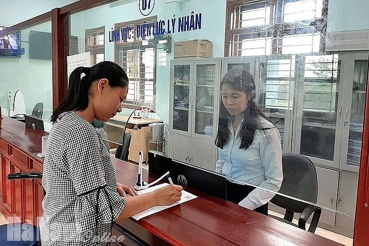 PC Hà Nam: Phấn đấu hoàn thành số hóa 100% hợp đồng mua bán điện vào tháng 12/2021