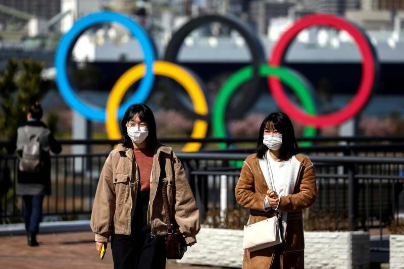 Nhật Bản dỡ bỏ tình trạng khẩn cấp vì COVID-19 tại 6 tỉnh