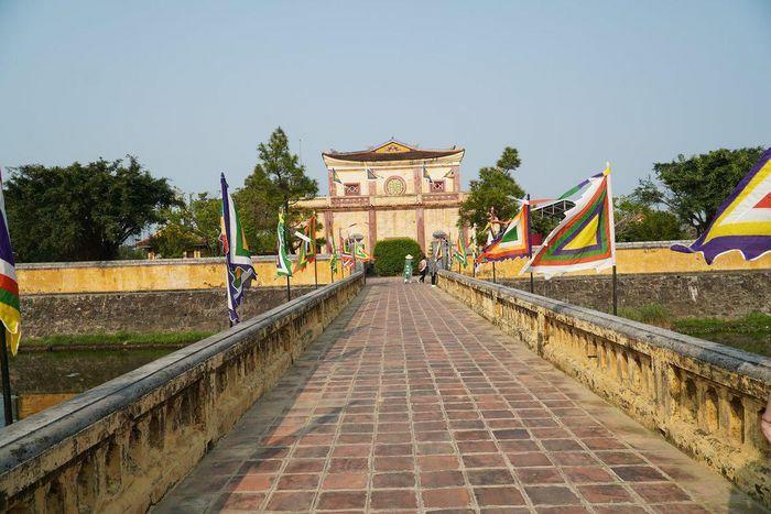 Khai trương không gian Tàng Thư Lâu và giới thiệu nguồn thư tịch quý của triều Nguyễn
