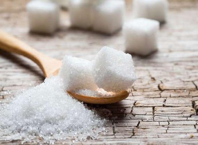Những tác hại của đường đối với hệ miễn dịch