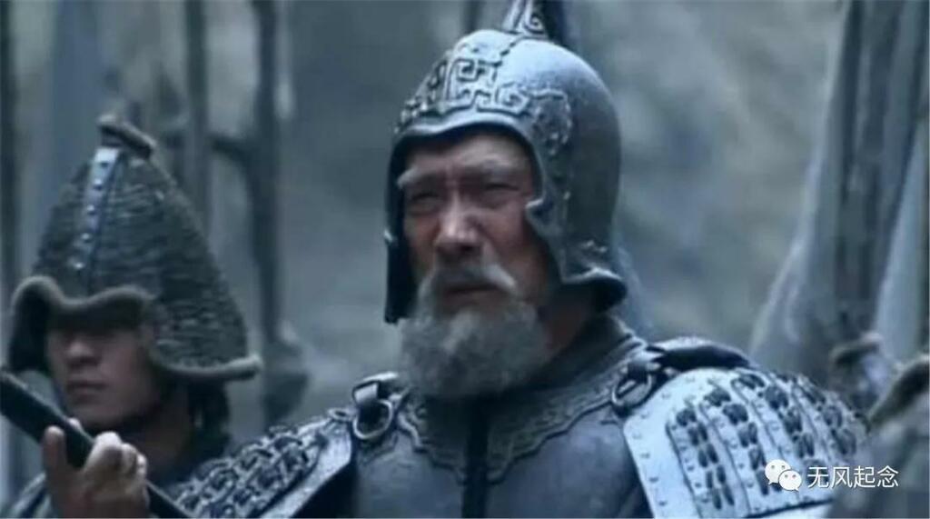 Danh tướng nào của Tào Tháo bị Hoàng Trung chém chết, Trương Phi… lo hậu sự?