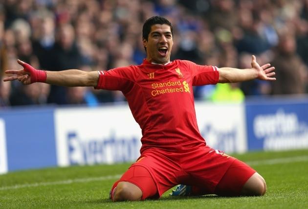 """Fan Liverpool muốn đổi ngang Salah với """"người cũ"""""""