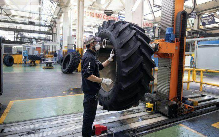 Thúc đẩy phục hồi kinh tế EU