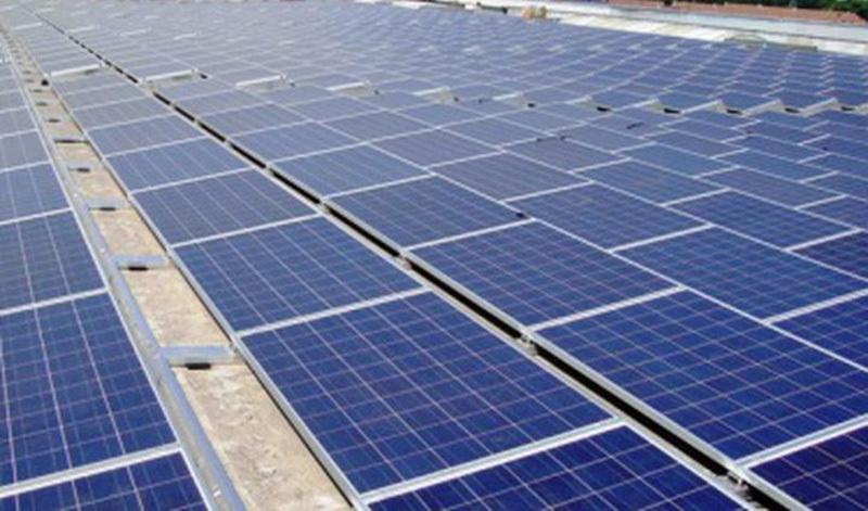 Hài hòa chính sách và bài toán vốn cho năng lượng