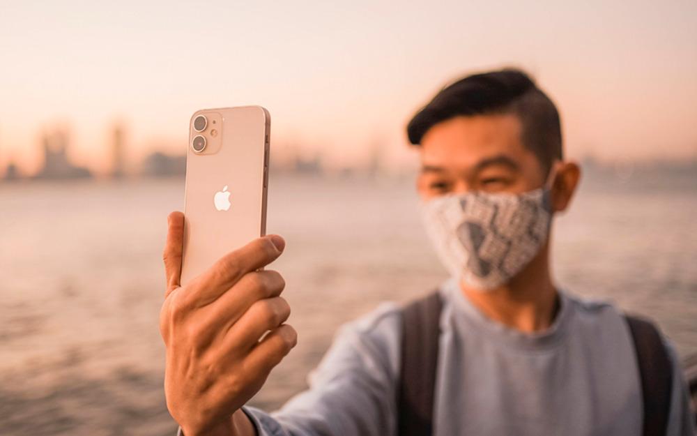 Bản cập nhật iOS 14.5 chính thức sẽ được phát hành khi nào?