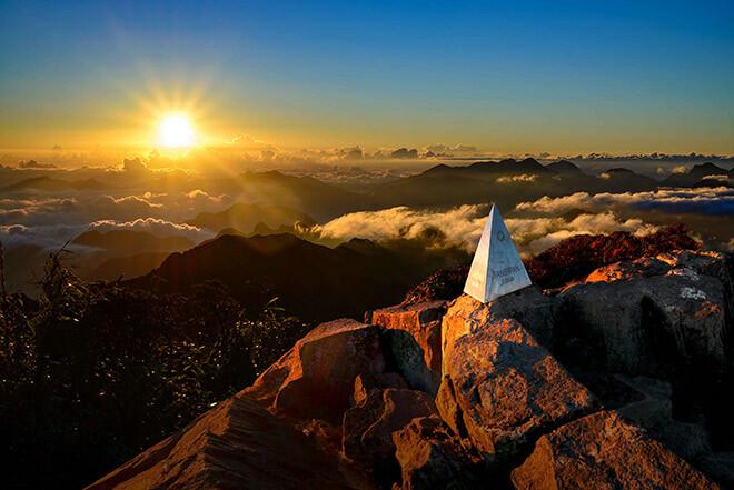 """Sun World Fansipan Legend – Nâng tầm du lịch từ """"đặc sản"""" thiên nhiên"""