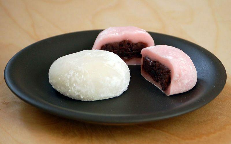 Du lịch Cao Hùng đừng quên thưởng thức những món ăn đặc sắc