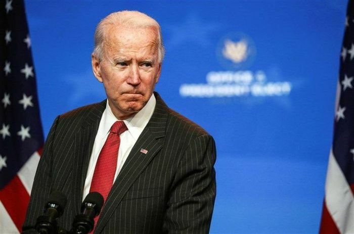 Tổng thống Mỹ kêu gọi kiểm soát súng chặt chẽ hơn sau hai vụ xả súng gây chấn động
