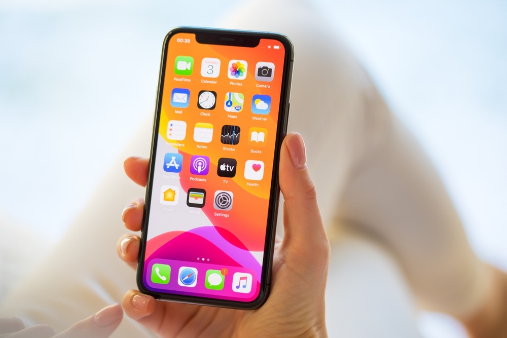 iPhone 11 qua sử dụng có giá dưới 13 triệu đồng tại Việt Nam