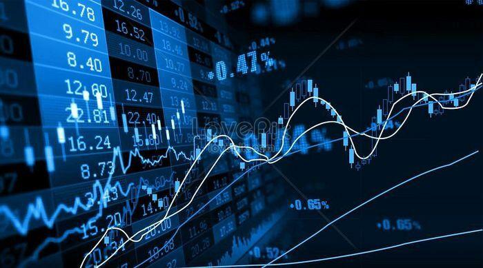 Tin nhanh thị trường chứng khoán ngày 1/3: Giao dịch bùng nổ – VN Index áp sát mốc 1.200