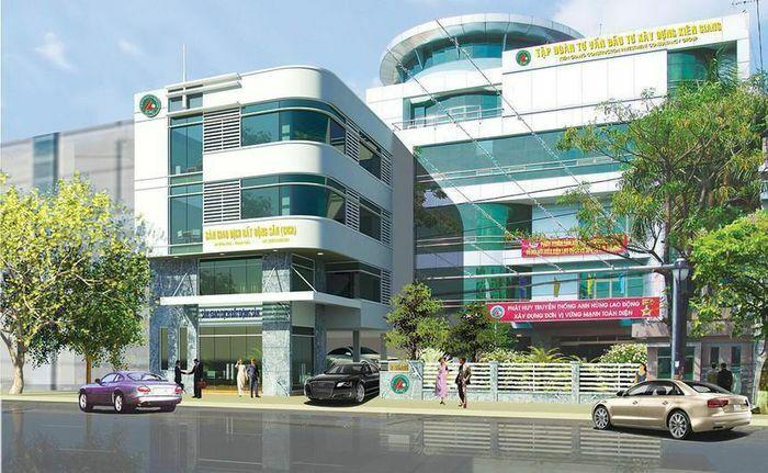 CIC Group (CKG) được gia hạn thời gian chào bán cổ phiếu ra công chúng