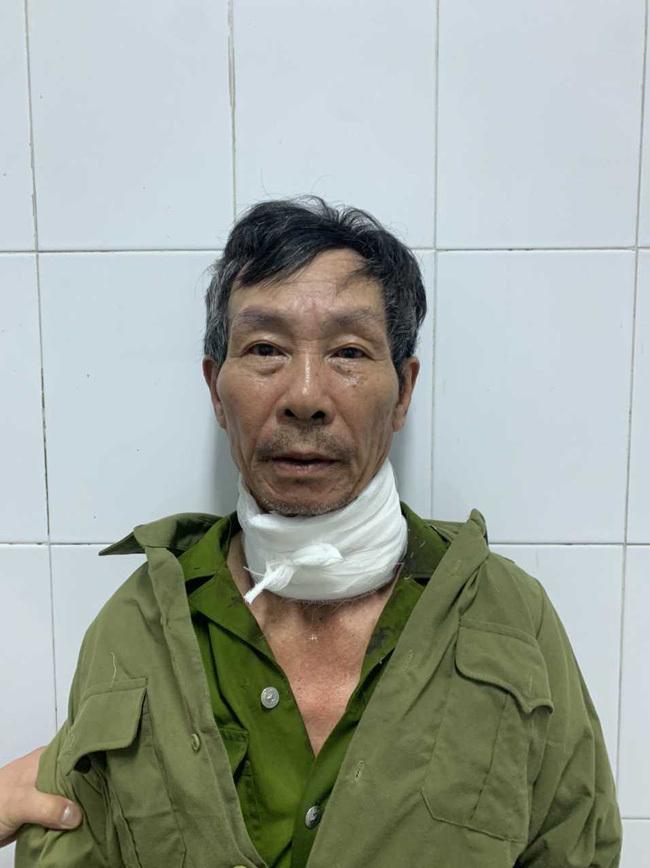 Quảng Ninh: Người đàn ông sát hại dã man 2 mẹ con do mâu thuẫn cá nhân