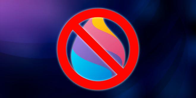 Windows 10 sẽ ngừng khuyến khích sử dụng Paint 3D