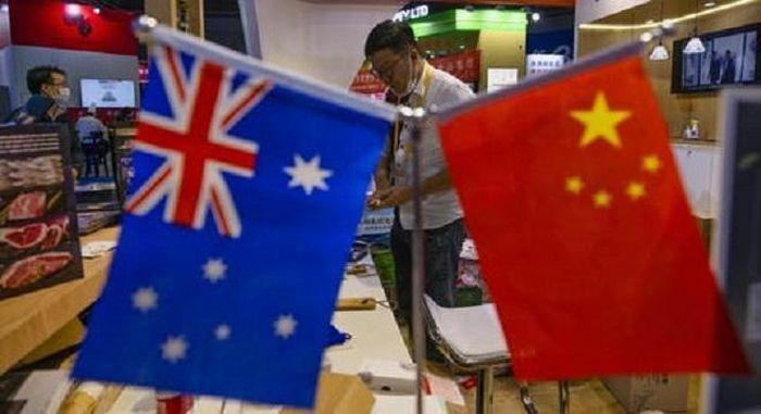 Nhiều người Australia gốc Trung Quốc bị đe dọa, tấn công