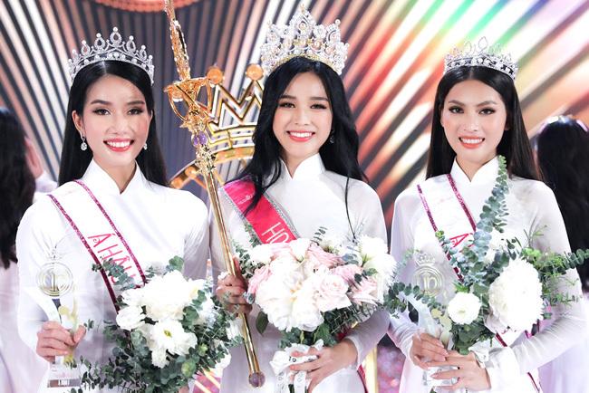 Điểm mới trong các cuộc thi sắc đẹp: Chấp nhận thí sinh phẫu thuật thẩm mỹ, không giới hạn số lượng Hoa hậu