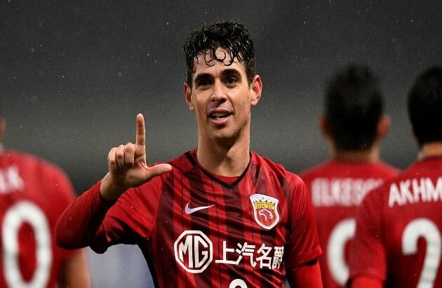 """Thảm họa của bóng đá Trung Quốc: """"Ngày tàn"""" đang đến với Chinese Super League?"""