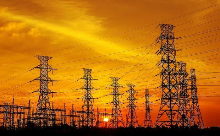 Thủ tướng Chính phủ đề nghị khẩn trương hoàn thiện Quy hoạch điện VIII