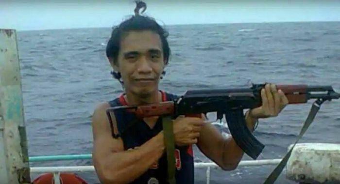 Phía sau tội ác của thuyền trưởng Trung Quốc giết 4 người trên biển