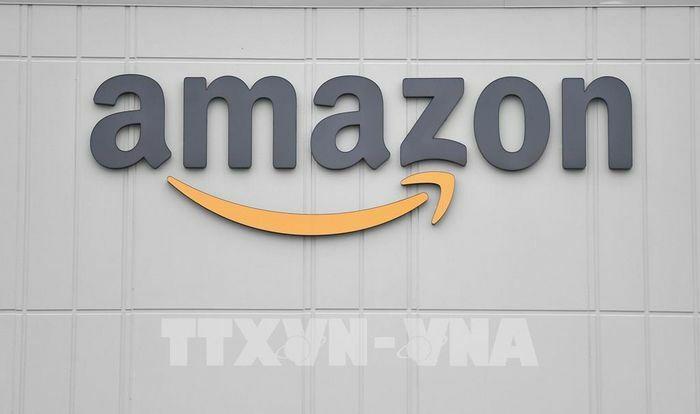 Amazon mở loạt văn phòng mới tại Romania
