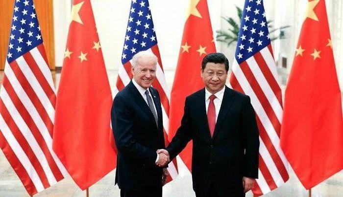 Mỹ sẽ cứng rắn với Trung Quốc trong vấn đề thương mại