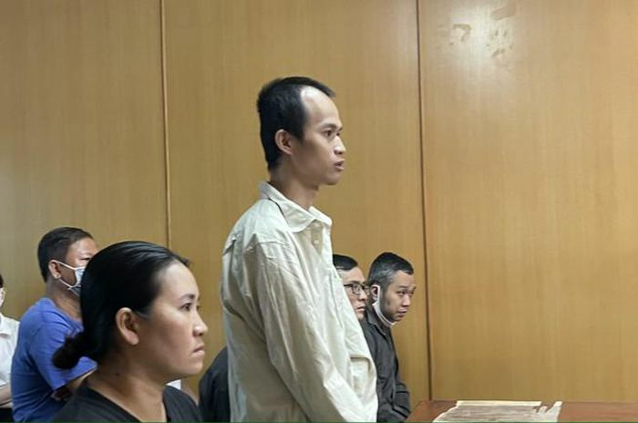 VKS nói tòa xử lý không triệt để vụ sản xuất bao cao su giả