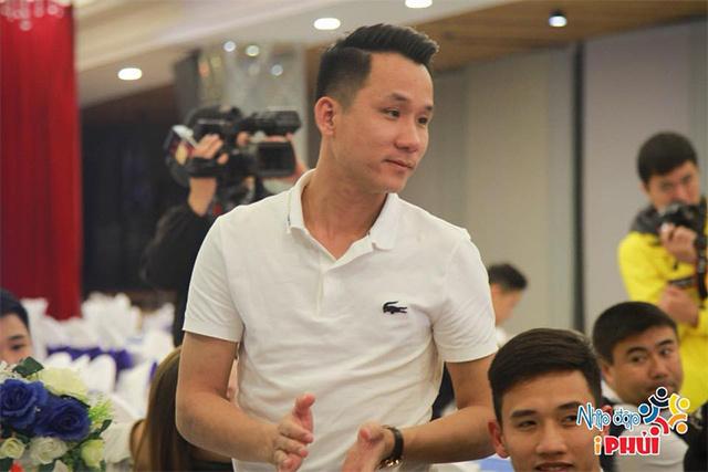 CEO Ngô Diệm EOC: Khởi nghiệp từ cung cấp suất ăn công nghiệp