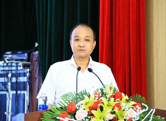 """Nhiều dự án ở Đà Nẵng """"tắc"""" giải phóng mặt bằng chỉ vì 5 triệu đồng"""