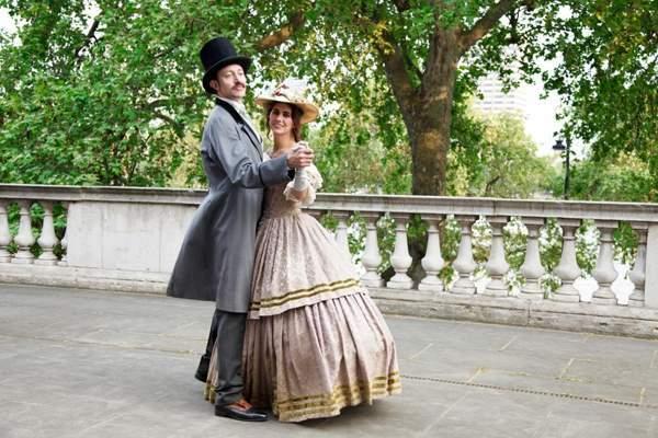 Bất ngờ phát hiện mẩu tin tìm bạn đời của người phụ nữ từ năm 1888: Anh ấy phải chăm sóc được cô gái không thích làm việc