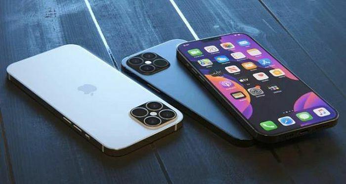 """iFan mừng """"rơi nước mắt"""" khi iPhone 13 có viên pin khủng"""