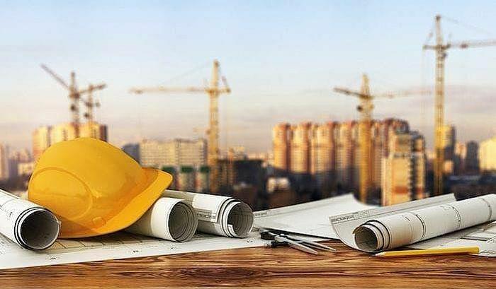 Giám định tư pháp trong lĩnh vực xây dựng