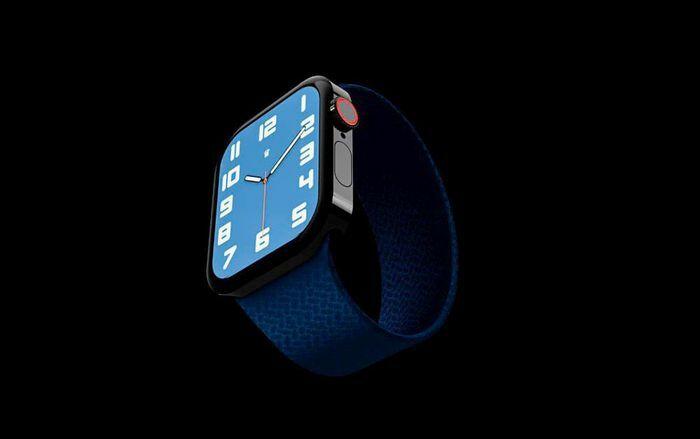 """Rò rỉ thông tin về một phiên bản Apple Watch chưa từng có: Vỏ siêu bền, va đập cũng không """"xi nhê"""""""