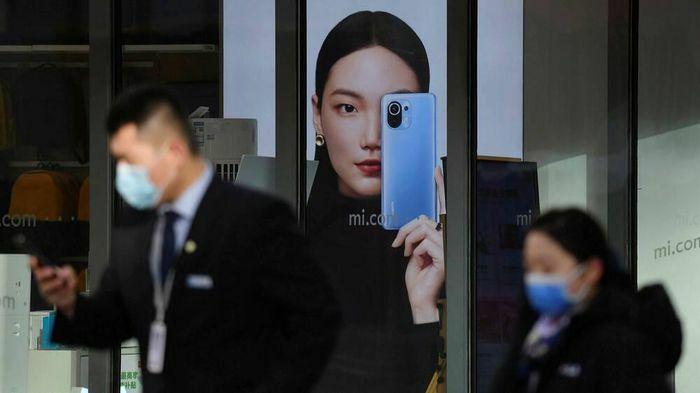 Xiaomi lên kế hoạch sản xuất xe điện, ra mắt năm 2023